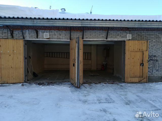 что выгоднее построить гараж или купить