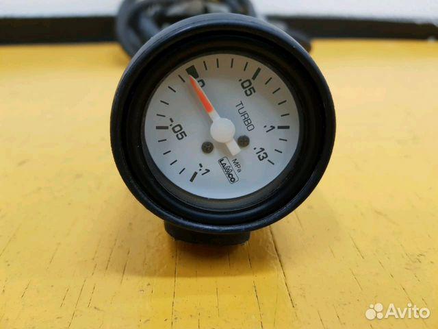 89625003353 Датчик буста Lamco Subaru Impreza, GC8, EJ20
