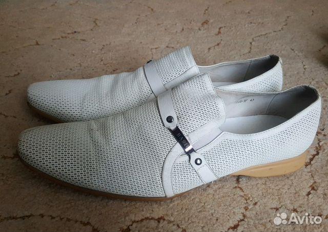 Мужской костюм + туфли пиджак 89991338544 купить 6