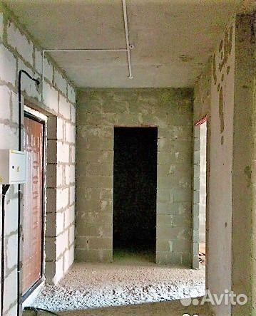 Продается двухкомнатная квартира за 3 100 000 рублей. Московская обл, г Ногинск, ул Аэроклубная, д 17 к 3.