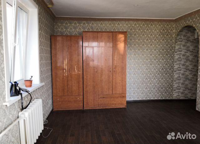 Продается однокомнатная квартира за 3 750 000 рублей. Сахалинская область, Южно-Сахалинск.