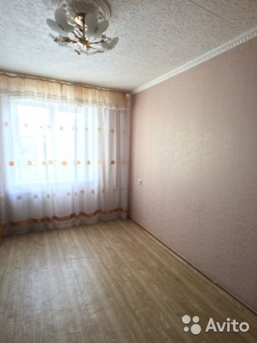 Продается четырехкомнатная квартира за 4 550 000 рублей. Красноярск, улица Седова, 13А.
