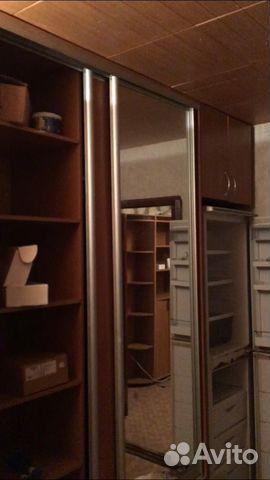Продается трехкомнатная квартира за 3 000 000 рублей. Казань, Республика Татарстан, улица Химиков, 65, подъезд 1.