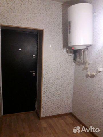 Продается трехкомнатная квартира за 2 900 000 рублей. г Краснодар, ул им Концевича Г.М., д 4.