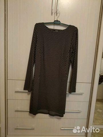 Dress 89040051066 buy 1