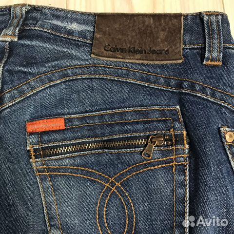 295ababcd74 Джинсы от calvin klein jeans купить в Самарской области на Avito ...