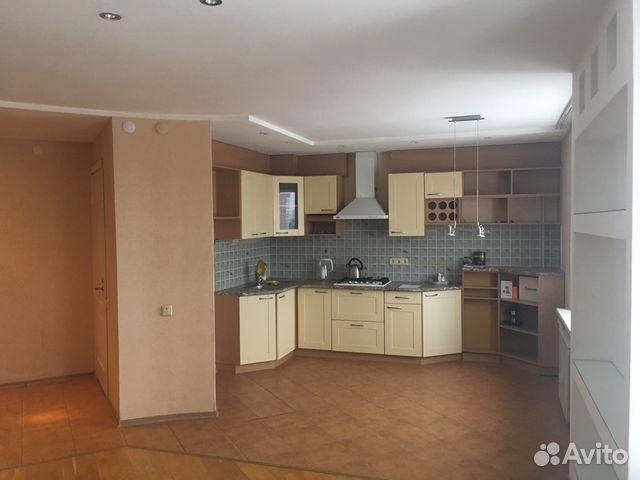 Продается двухкомнатная квартира за 5 100 000 рублей. Казанское шоссе, 4к3.