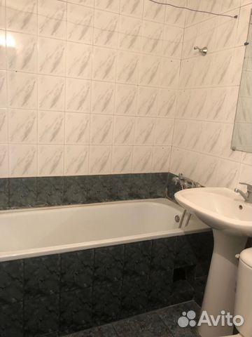 Продается однокомнатная квартира за 1 650 000 рублей. улица Стасова, 102.