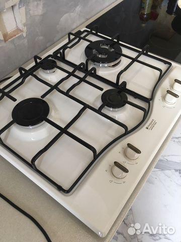 Печка кухонная 89285642497 купить 1