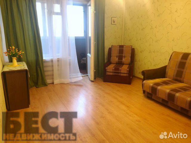 Продается однокомнатная квартира за 8 490 000 рублей. г Москва, проезд Коптевский Б., д 10 к 1.