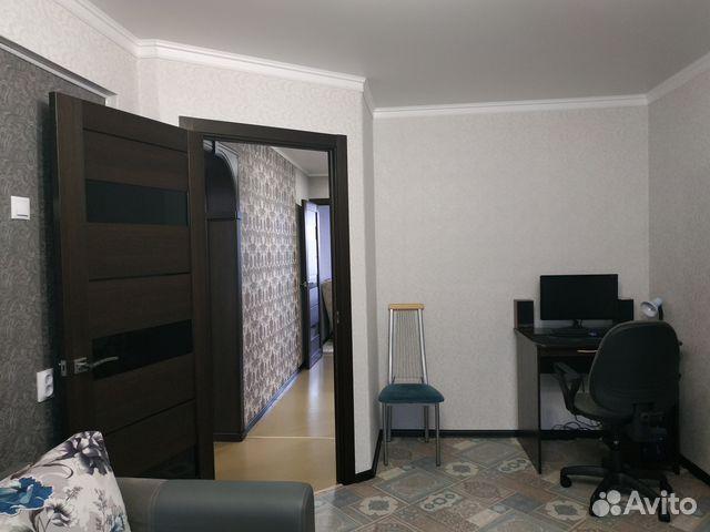 2-к квартира, 51 м², 5/5 эт. 89236561700 купить 10