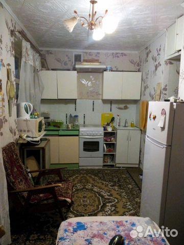 Продается трехкомнатная квартира за 1 700 000 рублей. Свердловская обл, г Нижняя Тура, ул Скорынина, д 8.