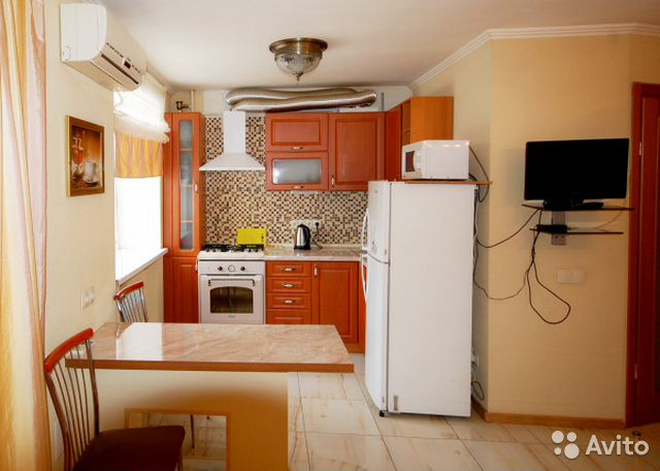 8ce93b6d1a2de Услуги - Помогу снять жилье на сутки,недели и т.д. Все р-ны в ...