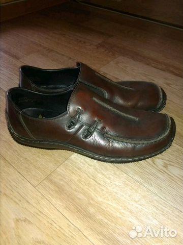 Туфли- макасины 89502063612 купить 3