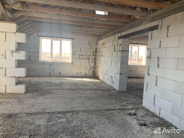 Коттедж 260 м² на участке 24 сот. 89190104039 купить 10