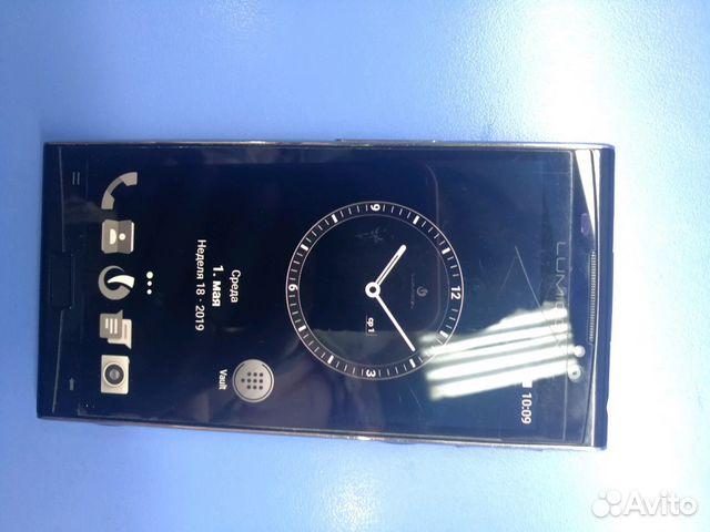 89107311391 Lumigon T3 3/128