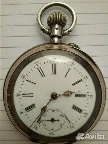 Карманные авито на продам часы дорогие где можно часы заложить