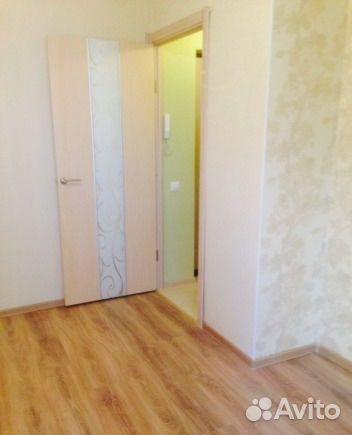 Продается квартира-cтудия за 1 720 000 рублей. г Ростов-на-Дону, пр-кт Маршала Жукова.