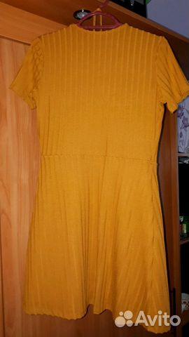 Кардиган Zara 89045924119 купить 2