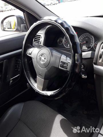 Opel Vectra, 2006 89059947166 купить 3