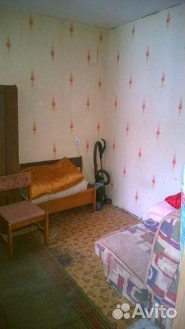 3-к квартира, 43.4 м², 2/9 эт. 89109712499 купить 6