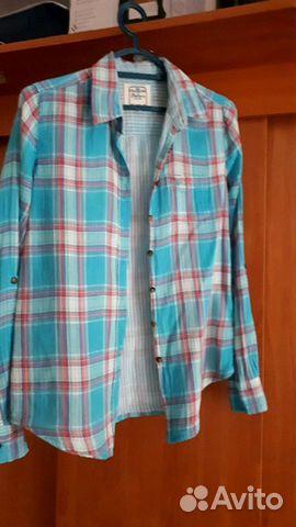 Рубашка Colins  89045924119 купить 1