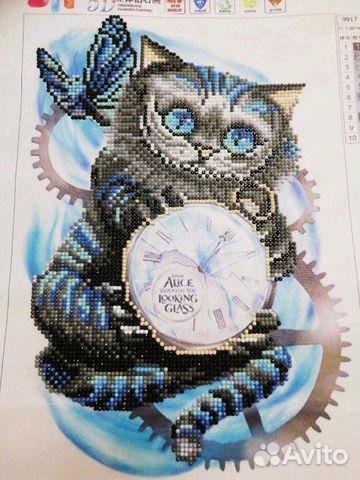 Алмазная мозаика 89181582791 купить 1