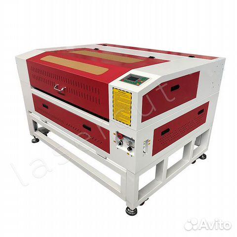 Лазерный станок Zerder ace 1060 88007771787 купить 3