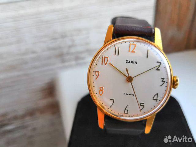 Рязани часы в продать наручные часы стоимость ремешка на