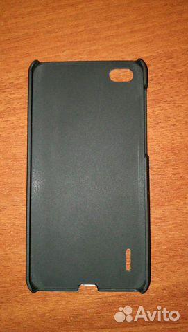 Чехол Huawei honor 6 89521643872 купить 2