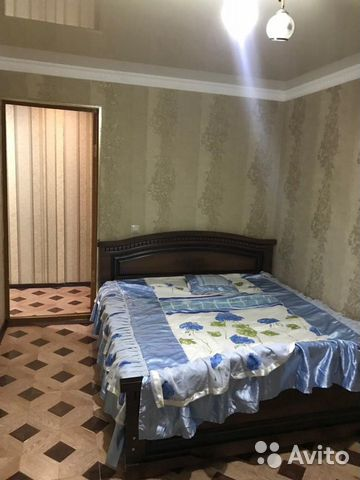 3-к квартира, 70 м², 2/5 эт. 89891759037 купить 4