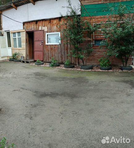 Дом 110 м² на участке 4 сот. 89195996878 купить 6