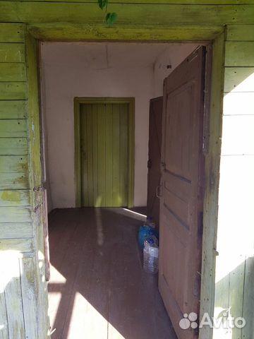 Дом 54.5 м² на участке 14 сот. 89204671178 купить 4