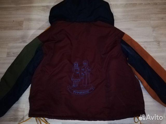 Куртка  89523226935 купить 2