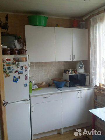 Дом 99 м² на участке 6 сот.  89787637157 купить 8