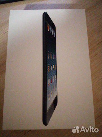 Sell iPad3 mini