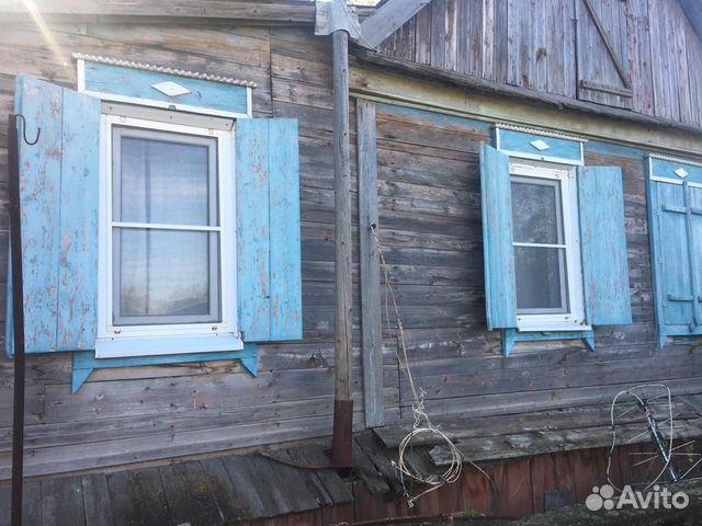 Дом 60 м² на участке 9 сот.  купить 5