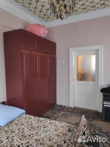 2-к квартира, 53.7 м², 1/3 эт. 89610837369 купить 3