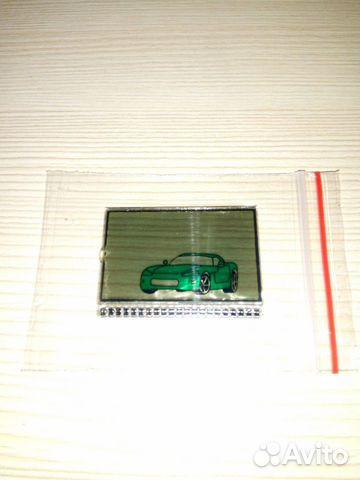 Дисплей Tomahawk TW 9010  89272196878 купить 2
