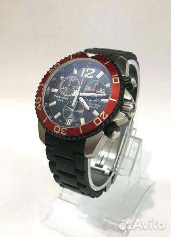 Челябинск часы где продать часы смарт продам