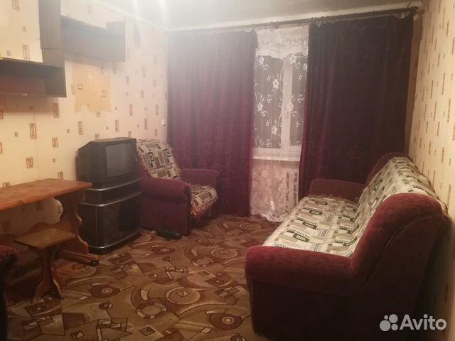 Комната 18 м² в 1-к, 3/5 эт. 89101136773 купить 1