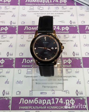 Челябинске часов в ломбард наручных часы матиза продам для