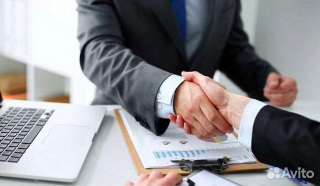 втб кредит наличными без страховки