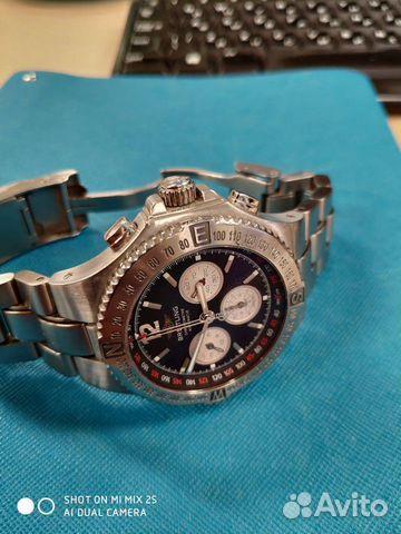 Оригинал брайтлинг продам часы девушек часы стоимость для