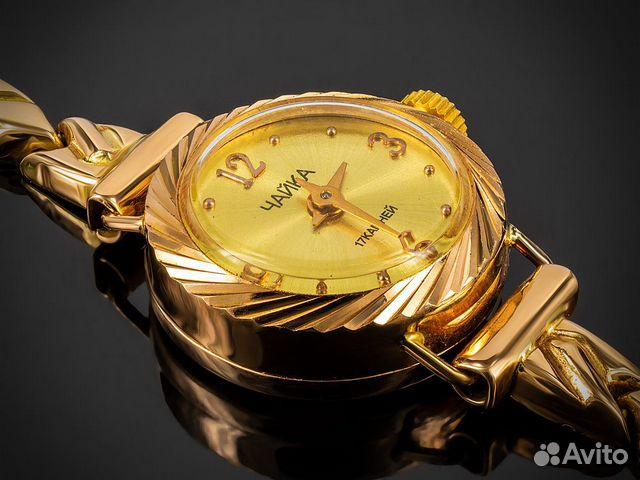 В оценка золотых ломбарде часов часов киев скупка ссср