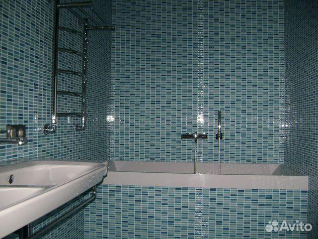 Ремонт квартиры 89085927755 купить 4