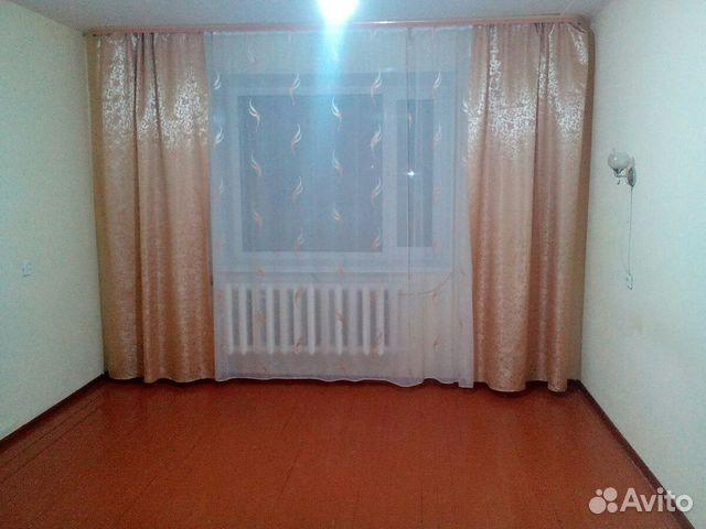 1-к квартира, 40 м², 1/4 эт. купить 1