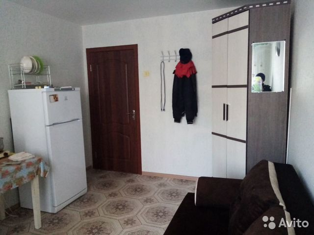Комната 14 м² в 2-к, 8/9 эт. 89034762193 купить 2