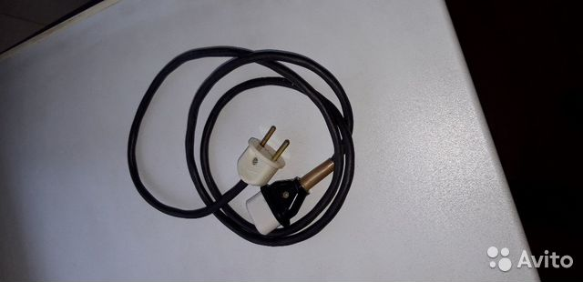 Электрический самовар  89029140920 купить 4