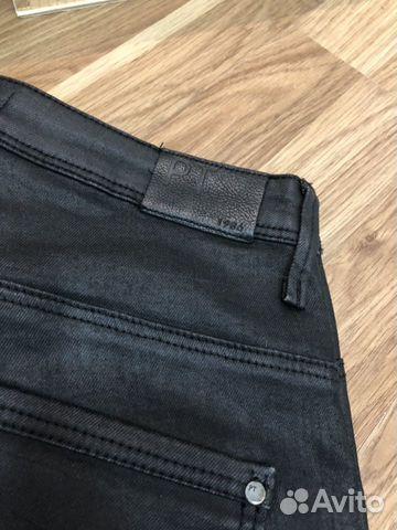 Джинсы Inwear в отличном состоянии  89114694645 купить 5